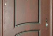 Porte blindée - WX-S-298